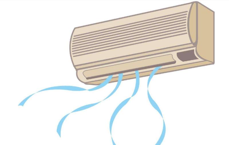 如何在双十一大促期间选择最合适的大家电-空调篇