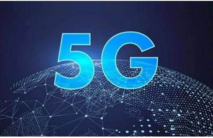 "4G网络越来越慢,是真的在为5G""让路""吗?"