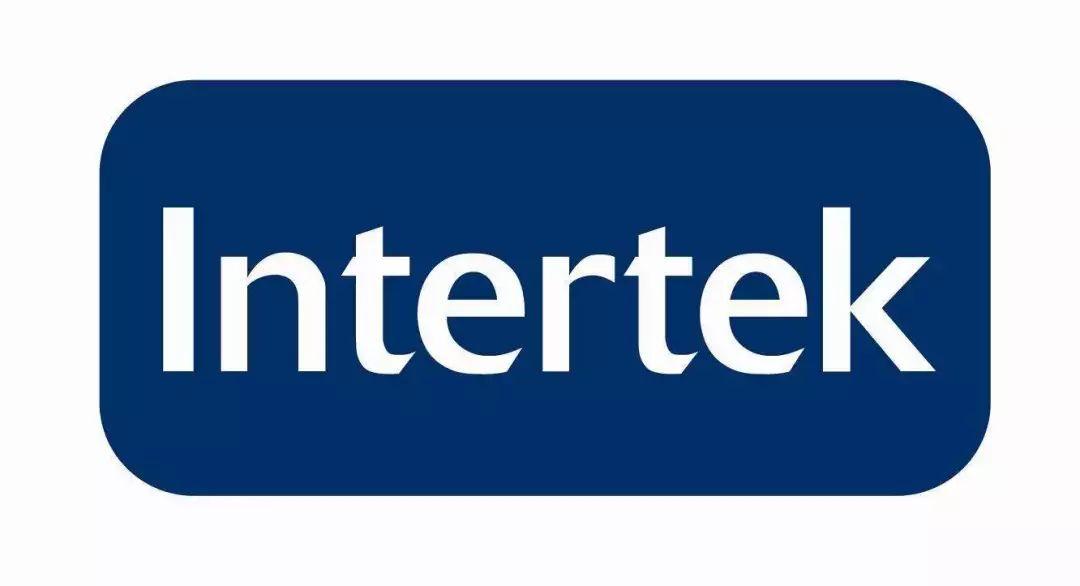 行业唯一!森歌获Intertek卫星实验室认证!