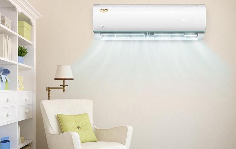 在南方取暖全靠抖的你,冬天会选择电暖气还是空调?