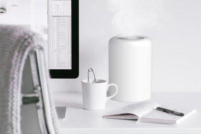 超声波式与蒸发式加湿器,哪一款用起来成本更低?