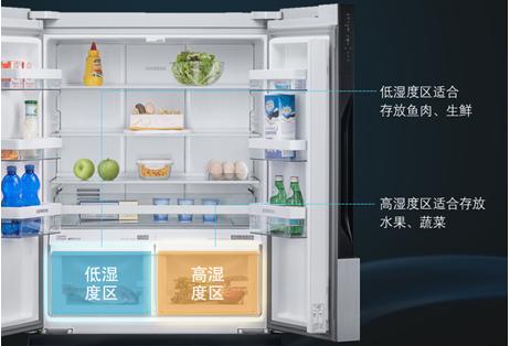 双11冰箱不乱买,先看这份口碑好冰箱指南!