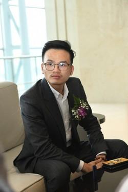卡帝亚:智能制造引领年轻时尚科技生活