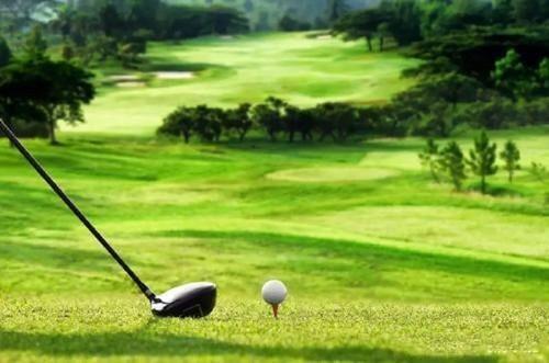 十大高尔夫品牌,业界人士强烈推荐了日本TYY