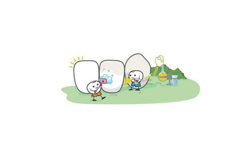 关注口腔健康,时刻保持良好口腔状态