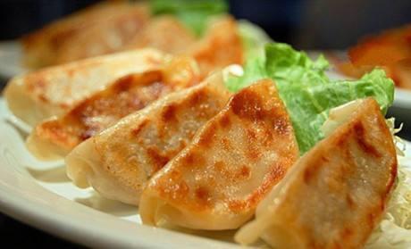 蒸煮煎炸 帅康厨电教你解锁立冬饺子花式吃法