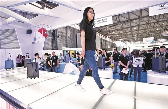 创新引领发展,CEE2020北京智能家居展凝聚产业核心竞争力