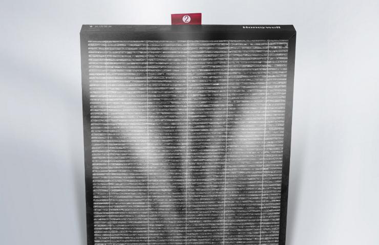 雾霾天,什么样的空气净化器适合你家