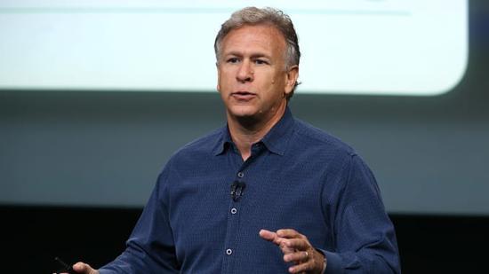 科技早闻:苹果发布16英寸MacBook Pro,华为回应折叠屏手机又延期开售