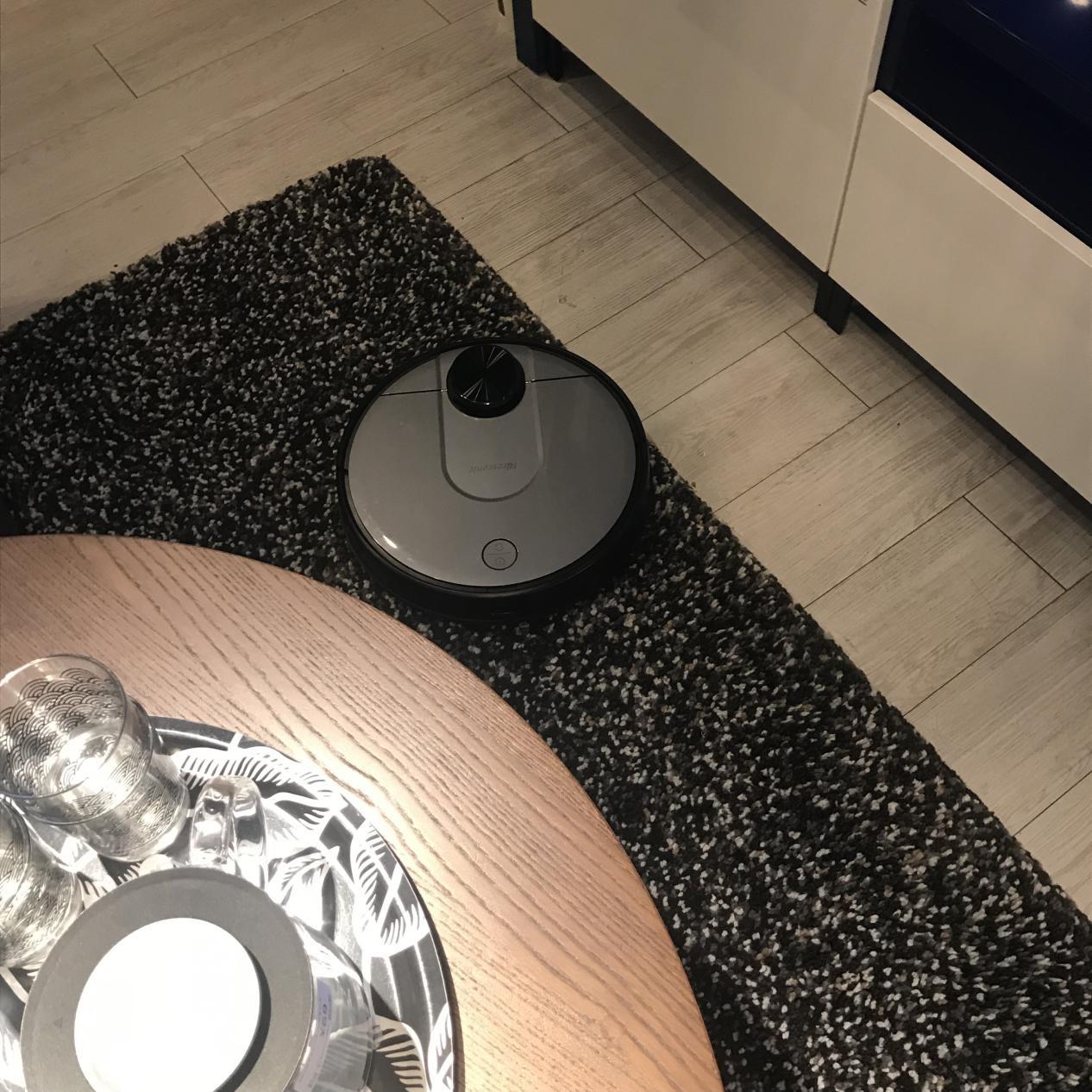 智能扫地机器人好用吗?哪种扫地机好用