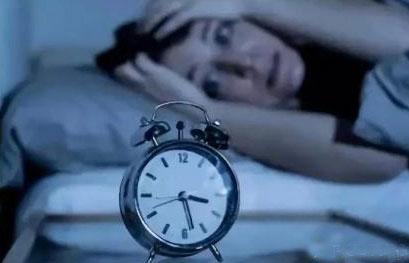 严重失眠怎么办?  即眠睡眠仪您的睡眠好帮手!