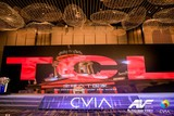 涵盖产品、技术、研发三大类,TCL一举包揽行业年度5项大奖