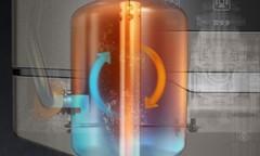 中高端市场什么热水器卖得最好?能享受什么性能?参照华帝零冷水