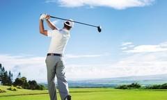 十大高尔夫品牌,高品质球杆只为成就高品质的你