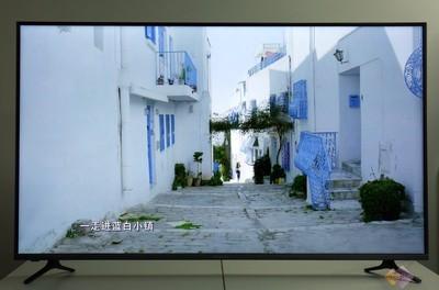 小米电视5 Pro到底值不值得买?5000字详尽评测给你答案
