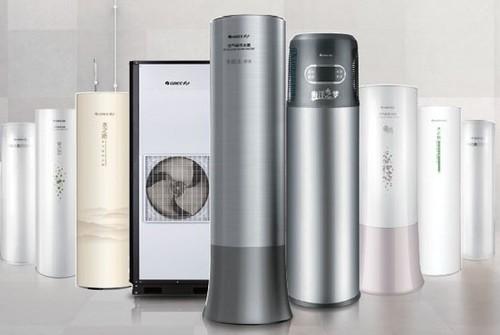 OMG!热水器国货之光,买它!买它!买它!