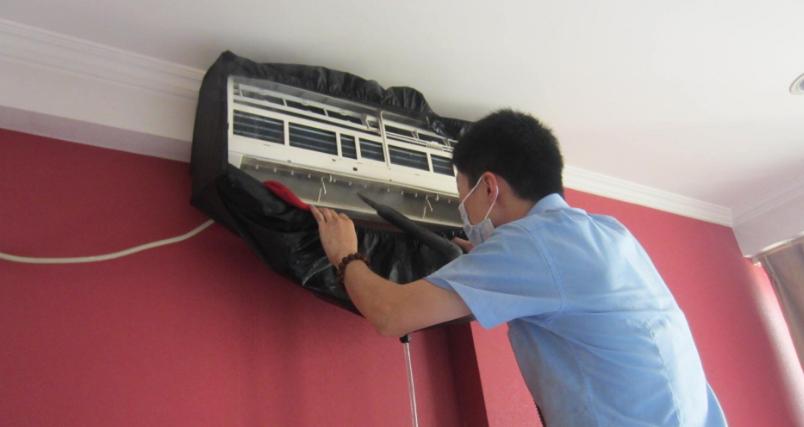 冬天正确使用空调的姿势,既舒适又省电!