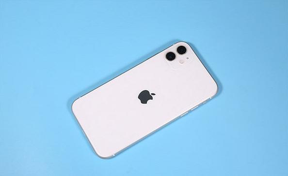 科技早闻:荣耀5G手机V30发布,三星和LG将为明年iPhone供应OLED显示屏