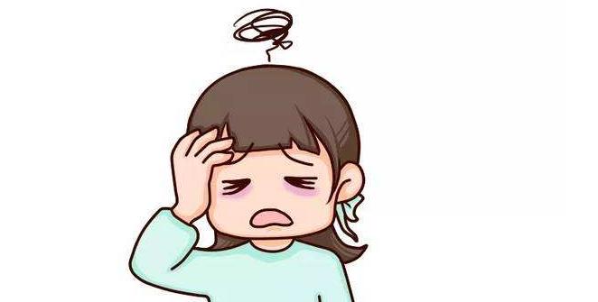 长期熬夜危害大,你都几点睡觉呢?