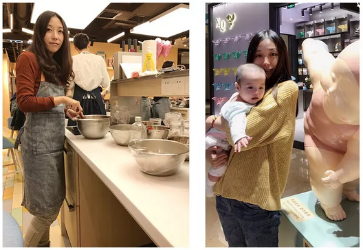 美食达人真实体验:一台格兰仕蒸烤箱怎么改变我的生活?