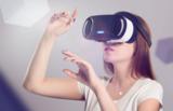虚拟现实购物发展至今,为什么还无法实现大规模普及?