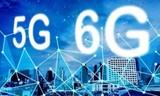 6G呼之欲出?速度将是5G的100倍,全球无盲点