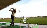 十大高尔夫品牌,优质品牌锻造高质球杆