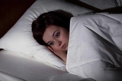 严重失眠怎么办?即眠睡眠仪解决您的烦恼