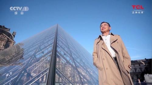 """大国品牌TCL纪录片《全球化》篇央视开播,展示鲜为人知的""""宝藏""""属性"""