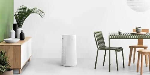 室内空气污染成疾病元凶?海尔空气净化器帮你远离污染