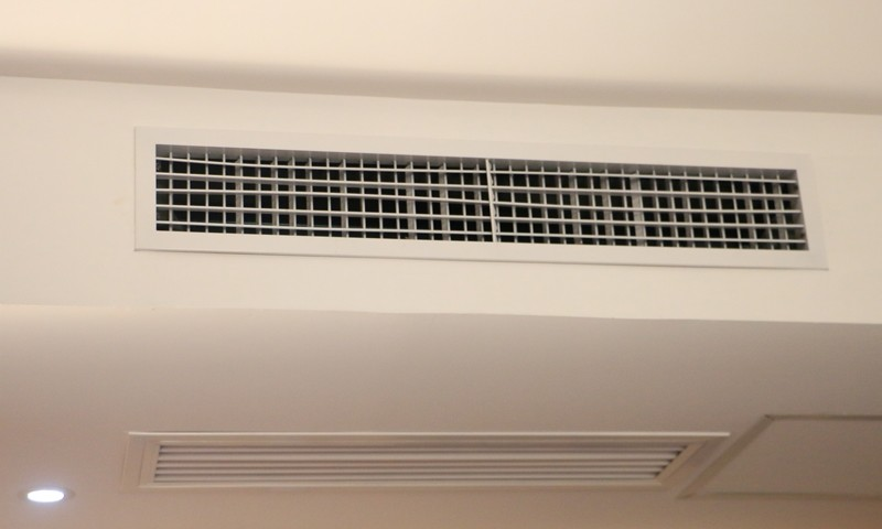 家用中央空调真高效节能?看完这些你再下结论