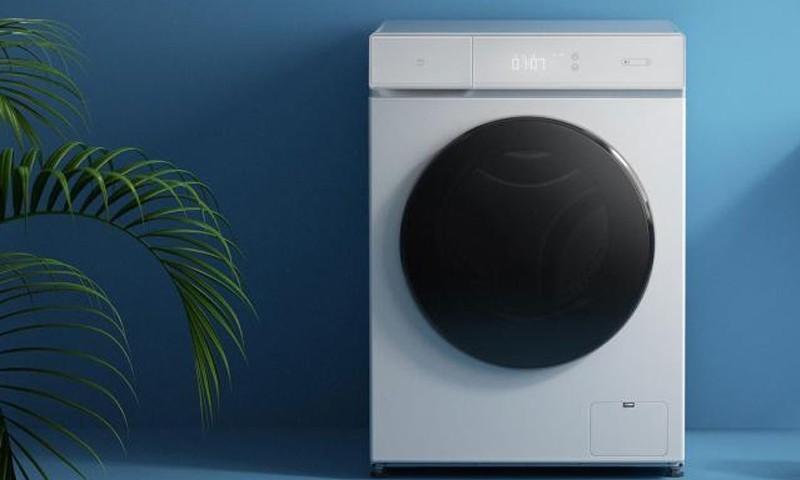 应该买烘干机还是洗烘一体机?后者或更适合中国家庭