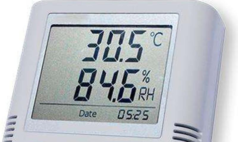 室内太热会上火?你不知道的健康危害全在这!