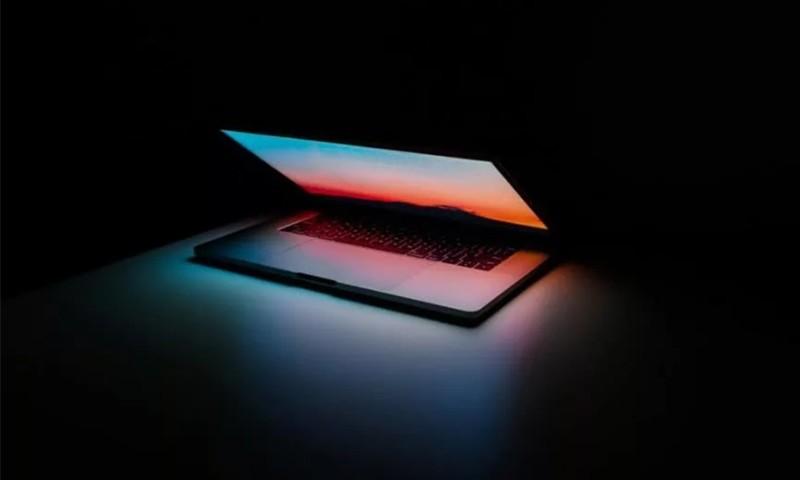 科技早闻:传苹果后年开始上下半年各一次发布会,2019 年十大流行语公布