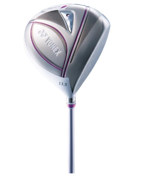 高尔夫运动品牌排行榜,好品质是优质击球的关键