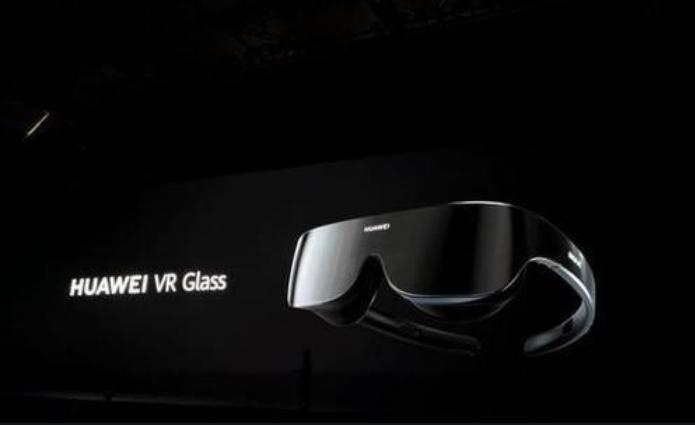 科技早闻:华为VR Glass开启预售,苹果回应iPhone辐射超标问题