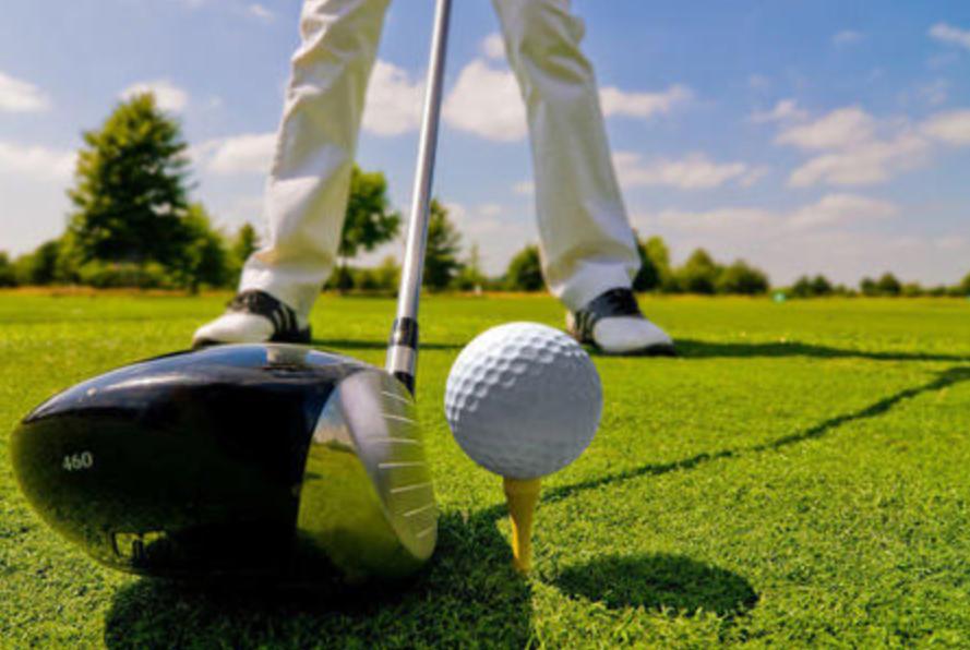 高尔夫运动品牌排行榜,积极生活优雅运动