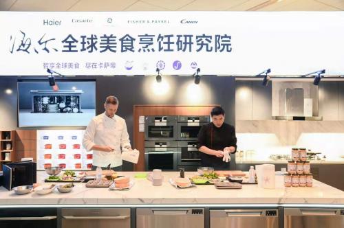 中国厨电将现千万台巨