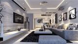 家居和家电的搭配艺术学!这么设计你家也能美如画