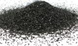 炭包除醛再升级 净美仕氨基酸炭包即将上市