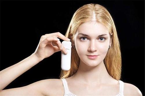 美容仪有用吗?医学治疗还你年轻肌肤