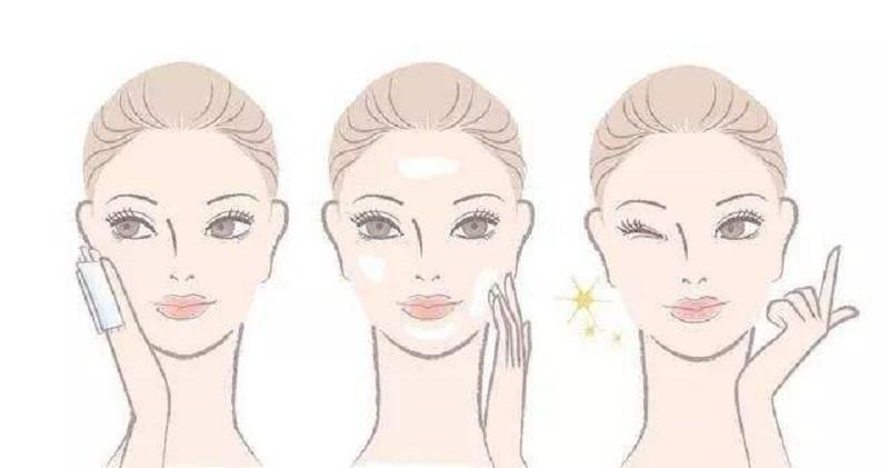 美容仪有用吗?健康呵护女性肌肤