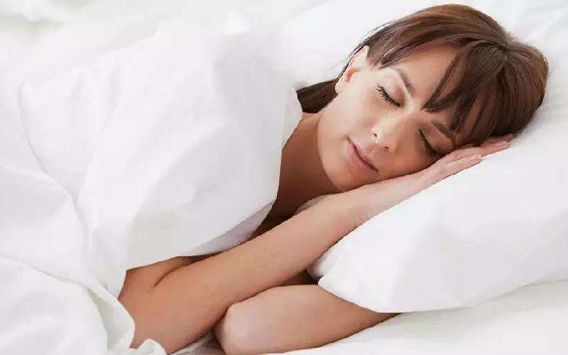 严重失眠怎么办?即眠睡眠仪还你健康生活
