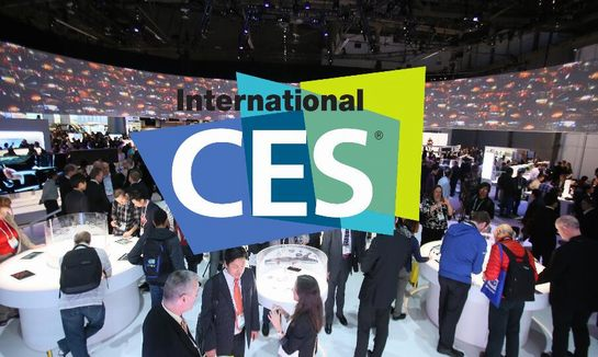"""科技大爆炸!CES 2020众多顶尖黑科技震撼来袭,""""未来""""已是进行时"""