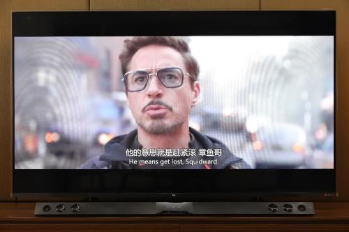 春节如何选购大屏电视?买它就不会踩坑