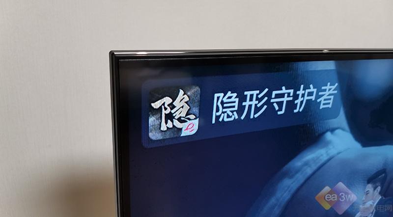 极致AIoT+本地澳门葡京赌场官网服务,苏宁小Biu智慧屏站稳家庭中枢C位
