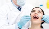 冲牙器什么牌子好?有效预防口腔疾病