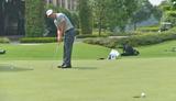 高尔夫运动品牌排行榜,贵族运动诚信精神