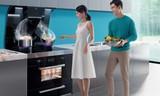 创新精品老板集成油烟机实测:多快好省,助力高效品质厨房