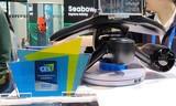 水下黑科技耀眼CES2020,Sublue新品让摄影小白也能水下拍大片